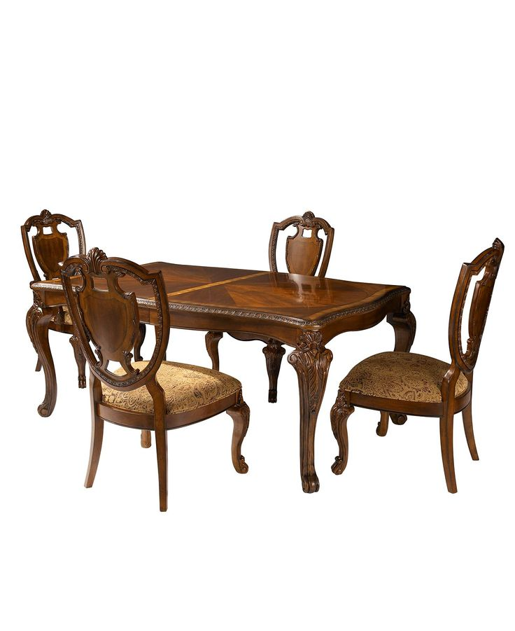 Macy S Dining Room Furniture