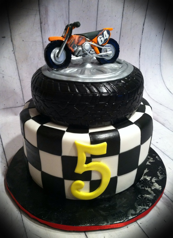 1000 Images About Motor Cross On Pinterest Motorcycle