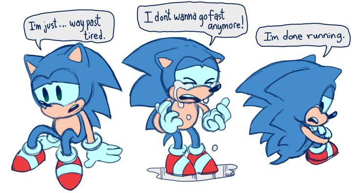 Baby Games Silver Sonic And Shadow And