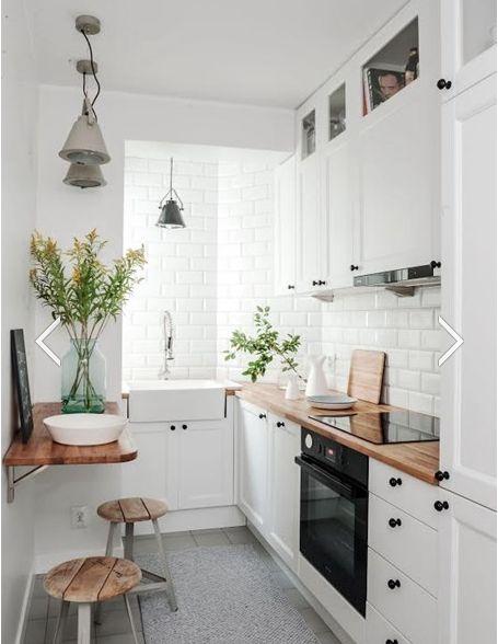 Kitchen Renovation Ideas Pinterest