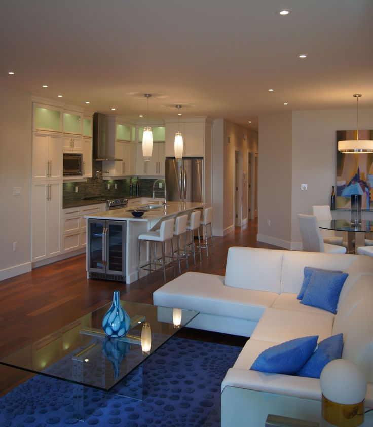 Room Design And Layout
