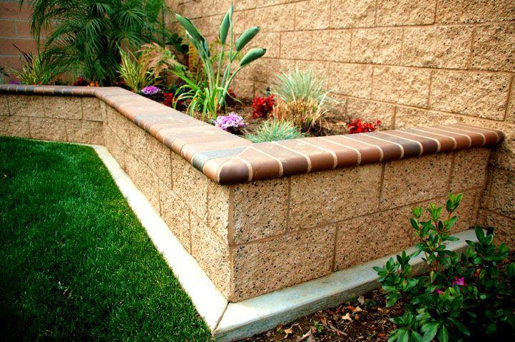 Planter Ideas Patio Arizona