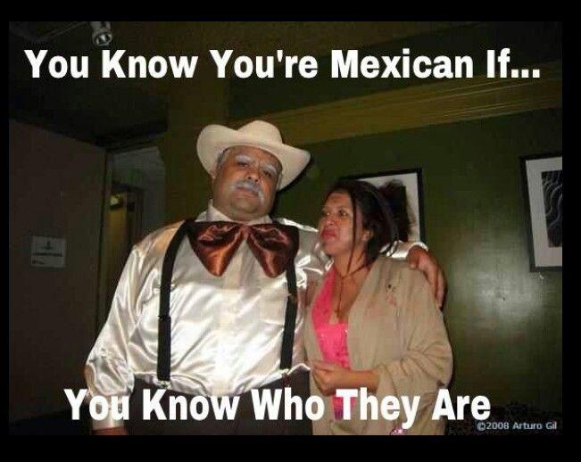 How Say Everyday Spanish