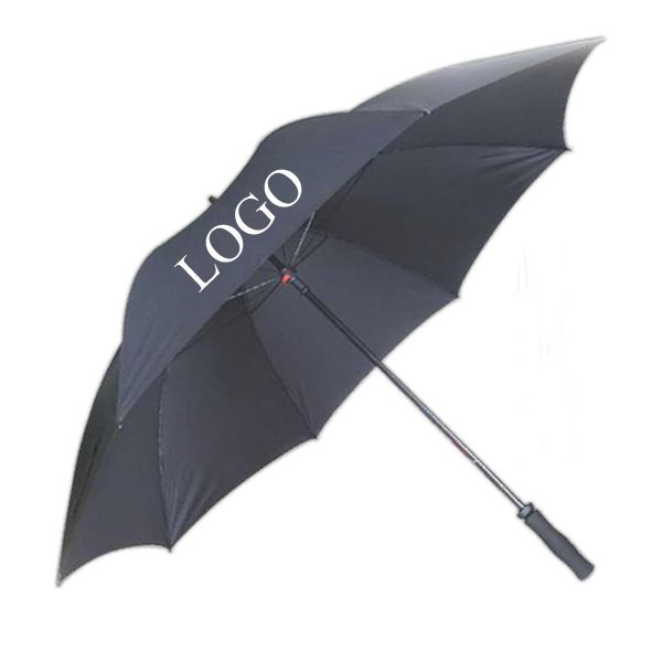 Best Automatic Umbrella