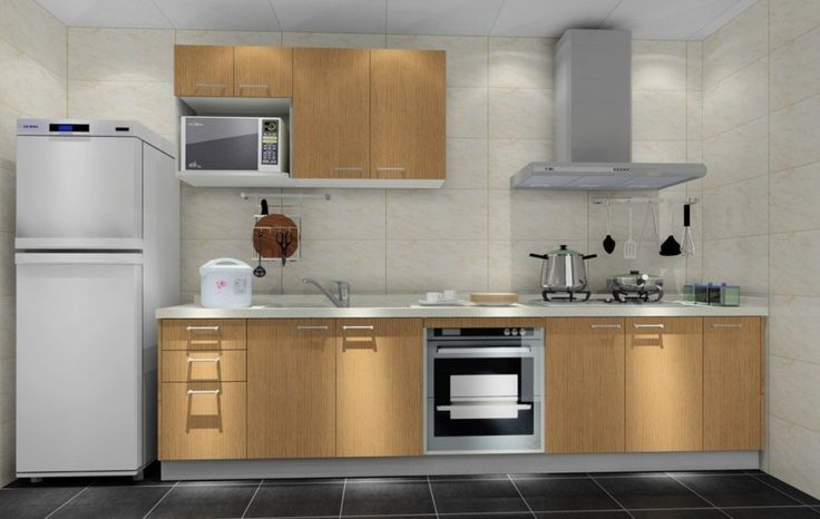 Kitchen Planner Tool 3d