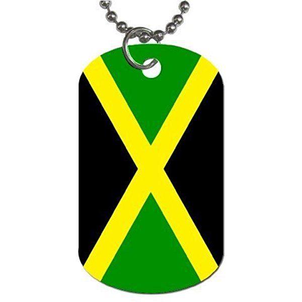 Bob Marley Flag Meaning
