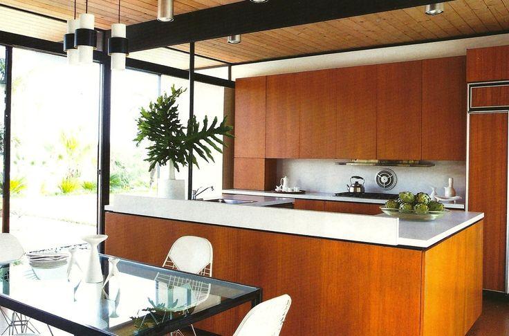 Cool Kitchen Tile Ideas