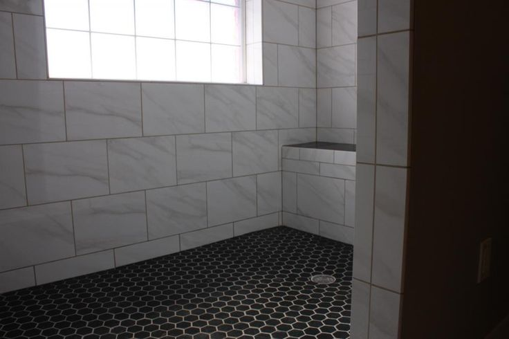 Small Bathroom Designs Shower