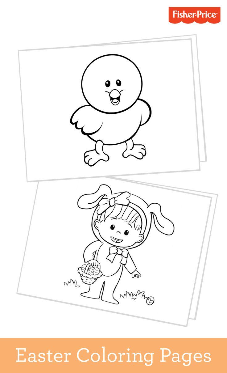 De 99 Bästa Coloring Pages Printables For Kids Bilderna På Pinterest