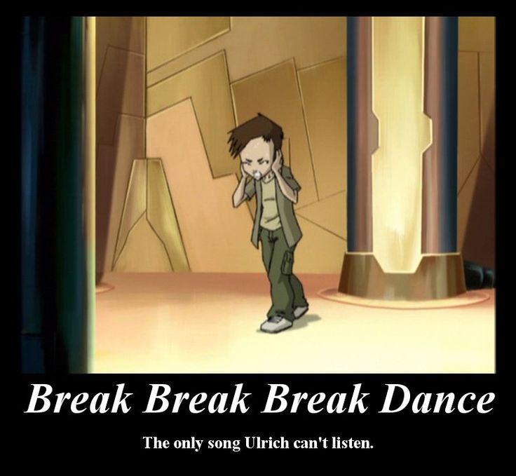 Gravity Falls Break Code