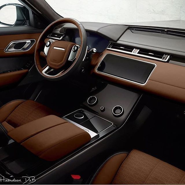 Nice Affordable Cars Interiors