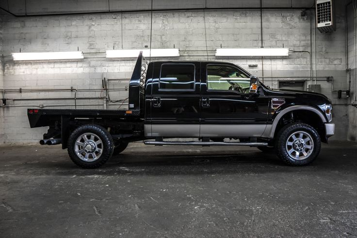 F150 Ranch King 4x4 Ford