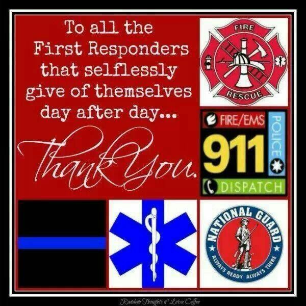 Fallen Police Officer Support Ribbon