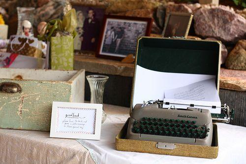 Martha Stewart Weddings Great Book Ideas And Inspiration