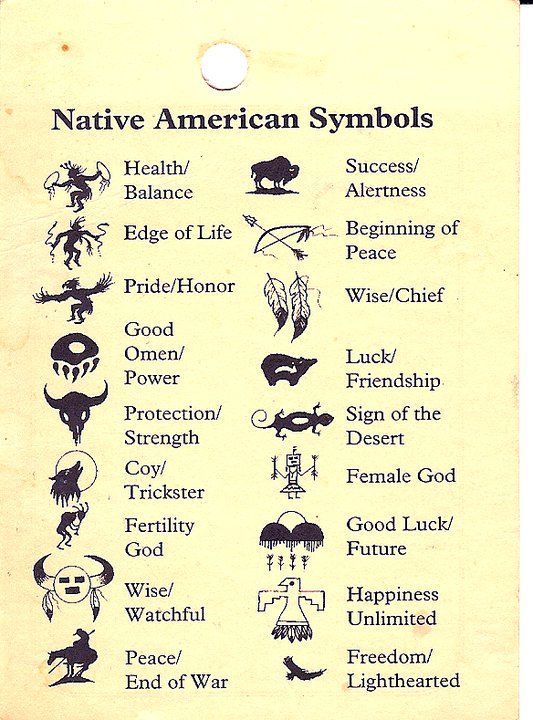 25+ best ideas about Native american tattoos on Pinterest ...