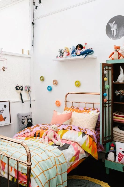 17 Best Images About I Spy Kids Rooms On Pinterest For
