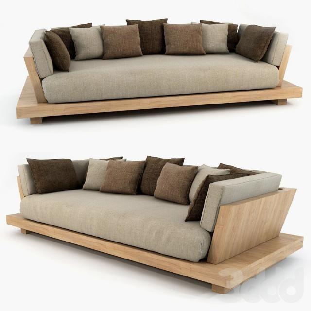 Best Sofa Deals Online