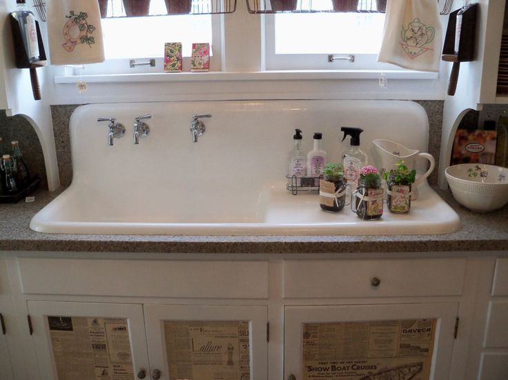 Best Kitchen Faucets Canada