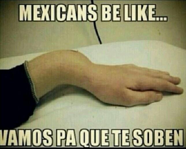 What Jajaja Means Spanish
