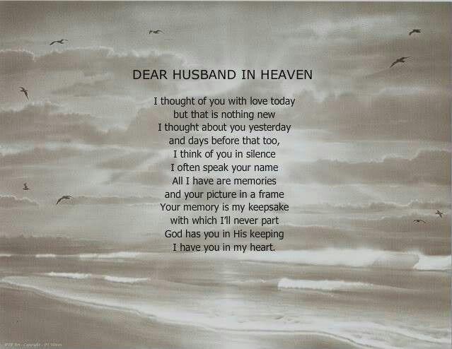 Happy Heaven Mom Birthday Quotes My