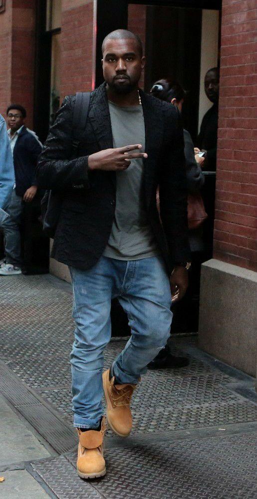 Kanye West Yeezy Shoes Sale