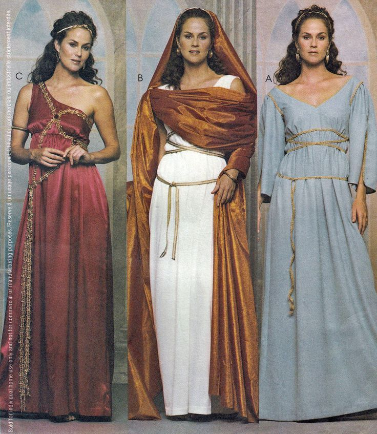 Clothing Bible Queen Esther
