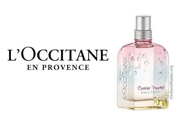 Elizabeth Arden Velvet Perfume
