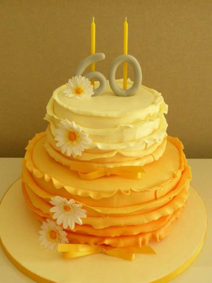 Happy Birthday Cake Beautiful