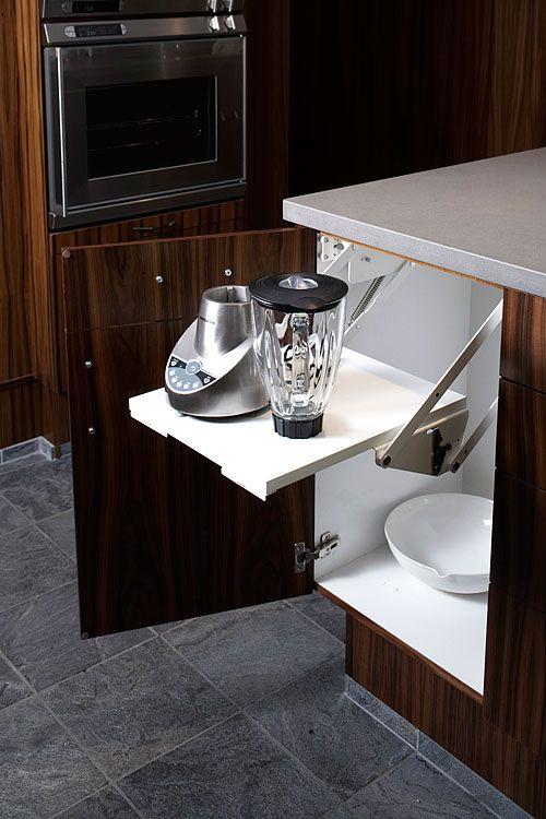 Small Kitchen Design 9 X 9
