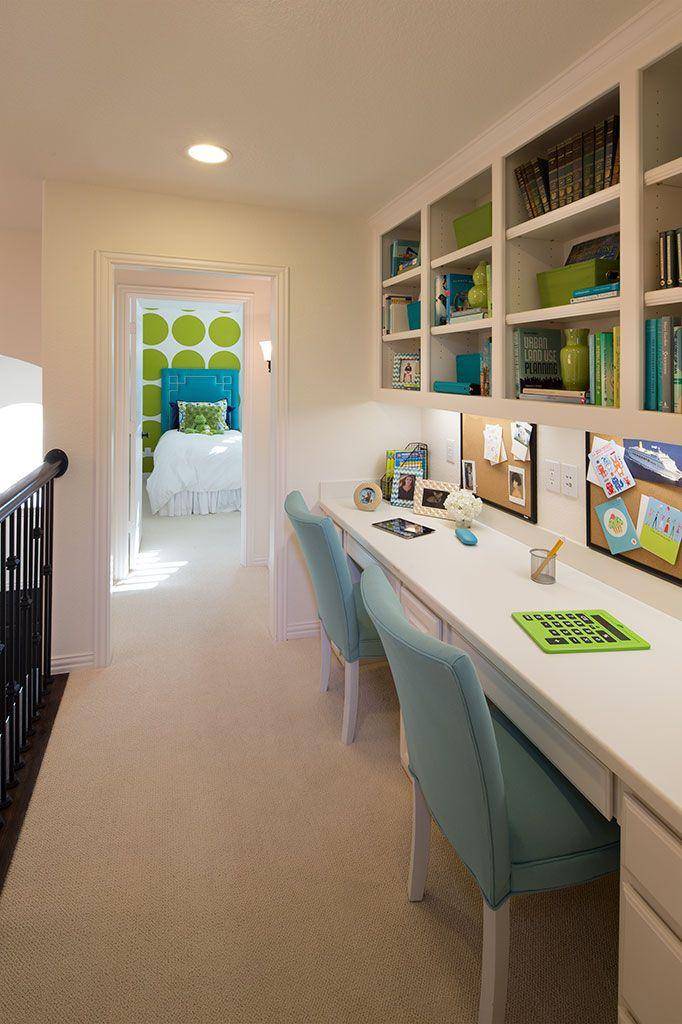 Highland Homes San Antonio Tx Plans
