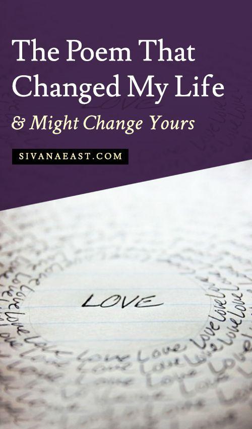 Best Self Improvement Book Ever