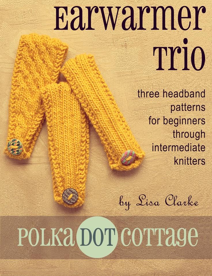 Knitted Mittens Martha Stewart Patterns