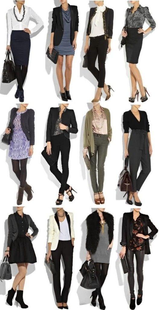 Teen Girl Fashion Trends 2013