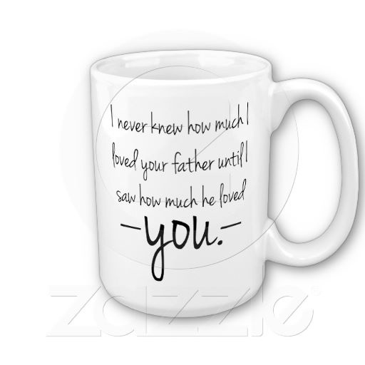 Coffe Mothers Day Saying