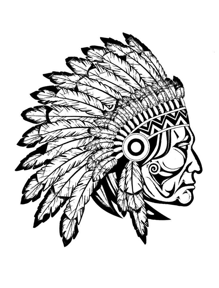 Kansas City Chiefs Logo Sketches