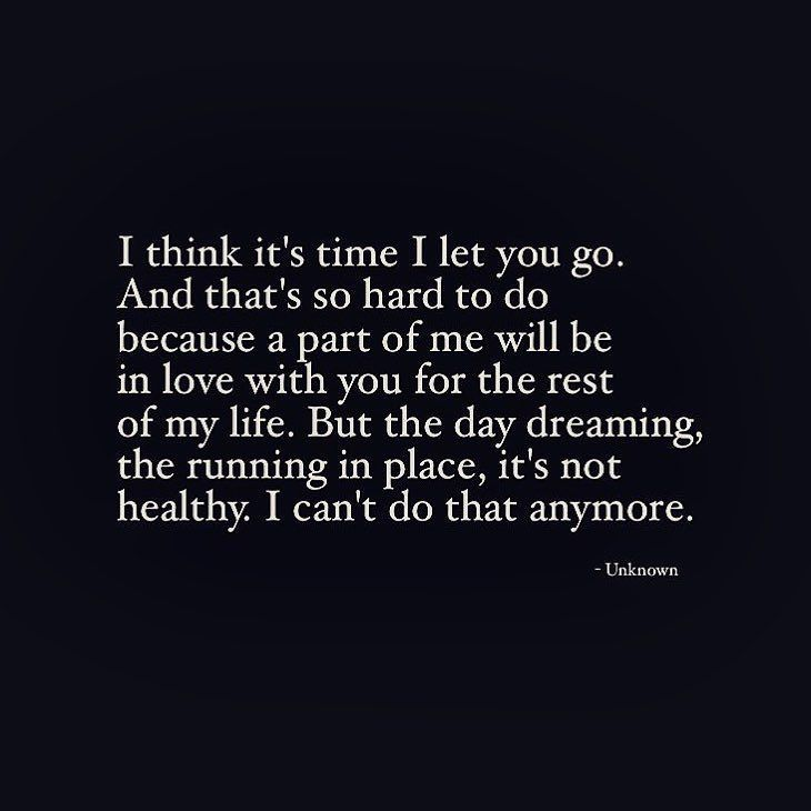 Oh Love Will Not Let Me Go Lyrics