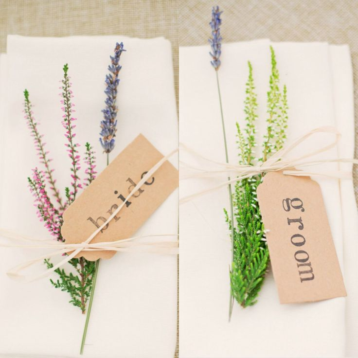 Places Do Wedding Invitations
