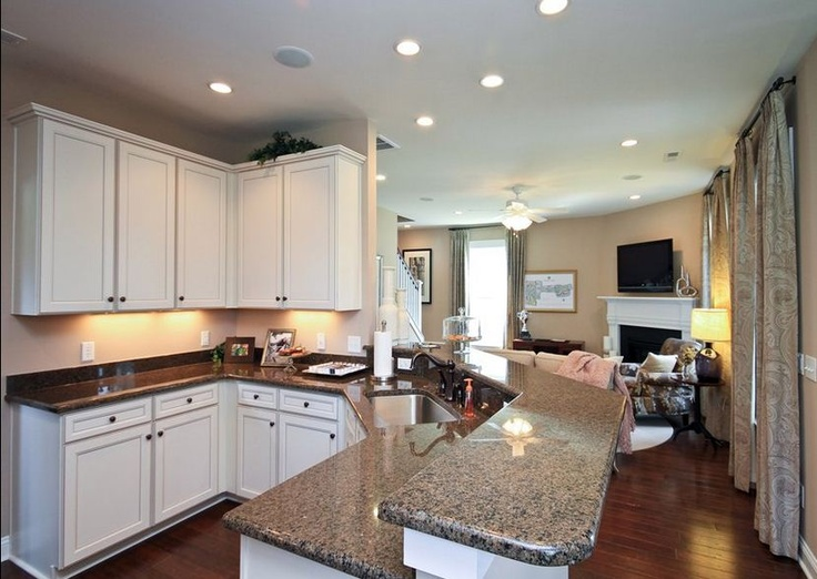Kitchen Design Images Small House