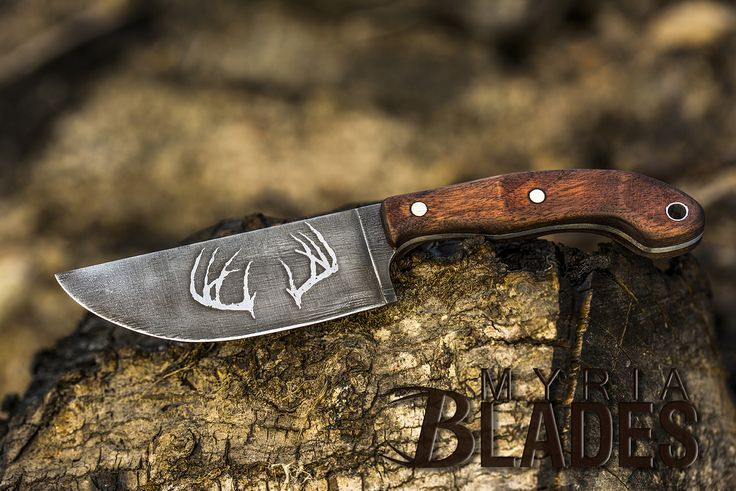 Made American Best Kitchen Knives