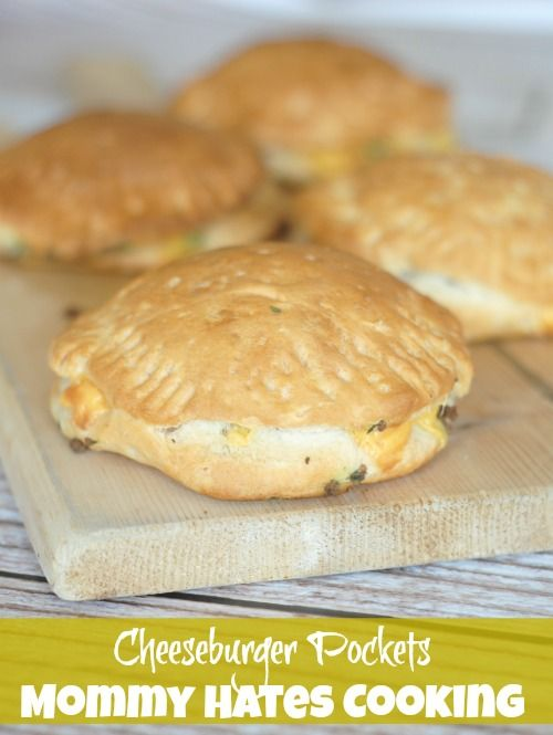 Canned Biscuits Pot Pie Chicken Using
