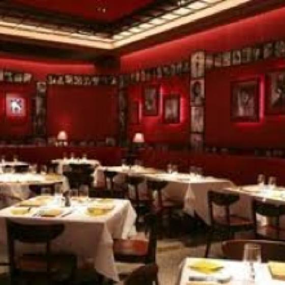 Downtown Denver Restaurants Zagat