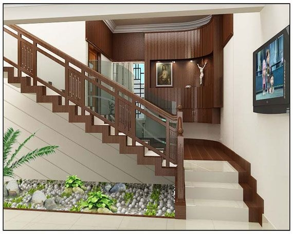Wood Stair Railing Models 50 Design Secrets Download   Staircase Railing Designs In Wood And Glass   Frosted Glass   Low Cost   Stair Handrail   Wooden   Solid Wood