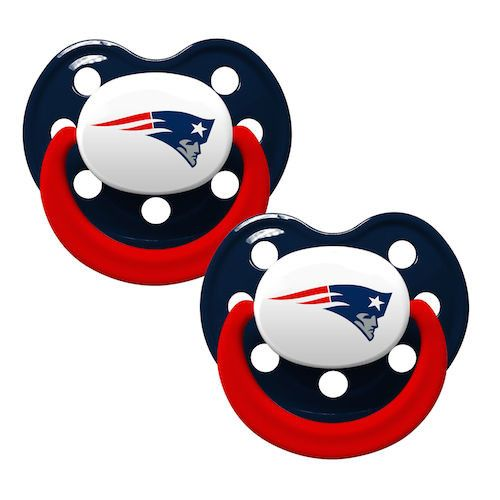 Bling New Clothes Patriots England