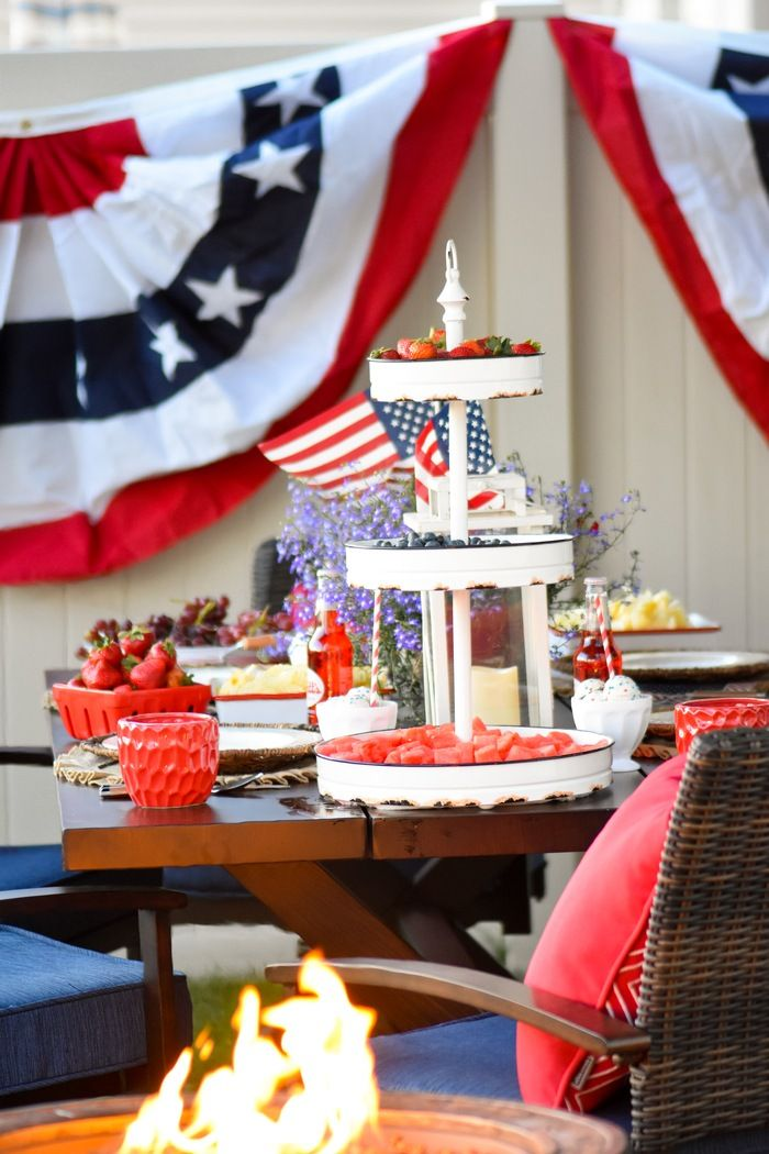 Better Homes And Gardens Baby Shower Ideas