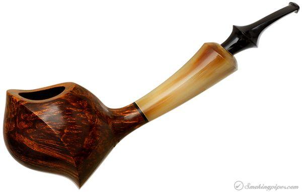 8 Carving Turtle Foot Wood 6