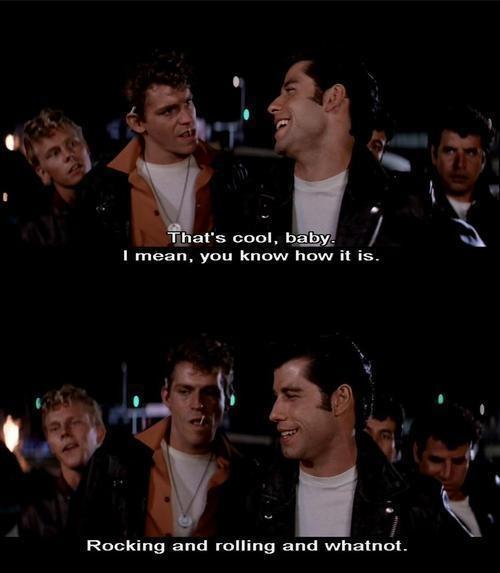 Dont Make Me Laugh John Travolta