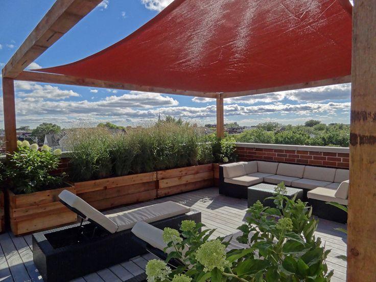 Landscape Design Layout Ideas