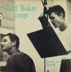 17 Best Images About Chet Baker On Pinterest Musicians
