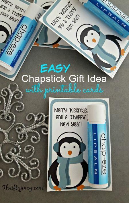 Gifts Pinterest Diy Christmas