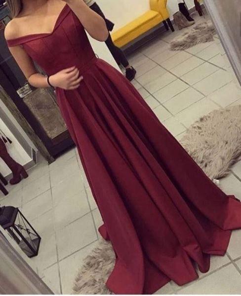 Shoes To Match Purple Dress